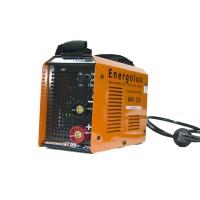Energolux Сварочный  инверторный аппарат WMI-250 (шт)